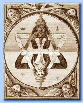 ebrei Vs Ebrei