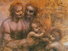 Prologo Vangelo di Giovanni(YHY)