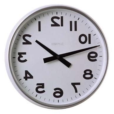 orologio-contrario2